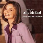 Ally McBeal - Songs from Ally McBeal OST