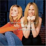 Ally McBeal - Heart & Soul - New Songs From Ally McBeal OST