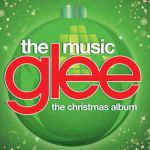 Glee - The Christmas Album OST